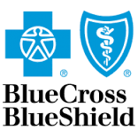 BlueCrossBlueShield In Network Provider
